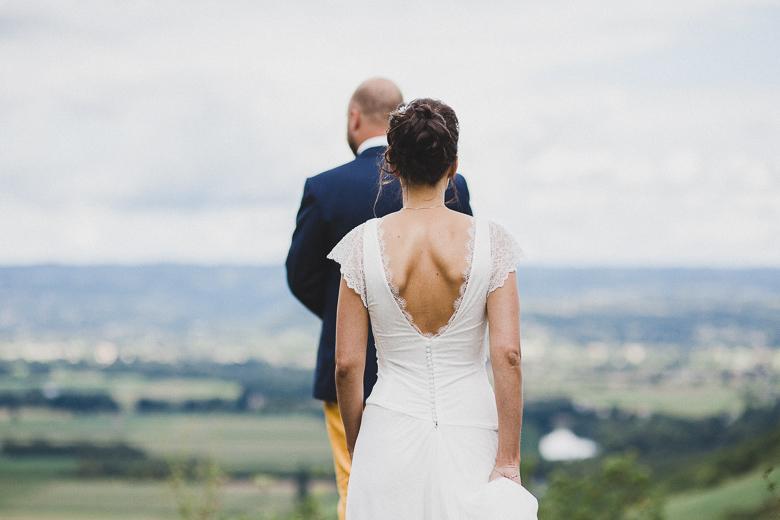 Lovetralala_mariage champetre Virg et Ced_15