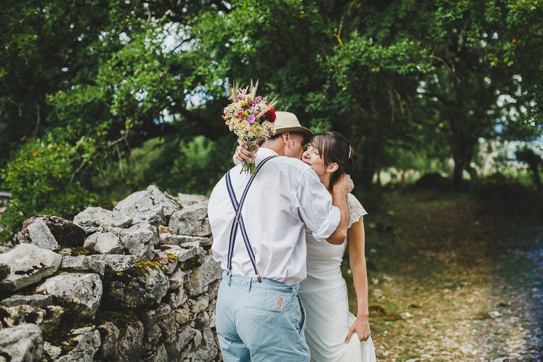 Lovetralala_mariage champetre Virg et Ced_16