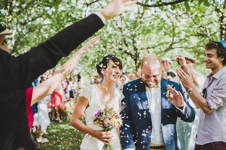 Lovetralala_mariage champetre Virg et Ced_22