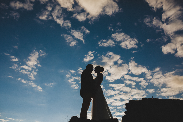 Lovetralala_mariage champetre Virg et Ced_24