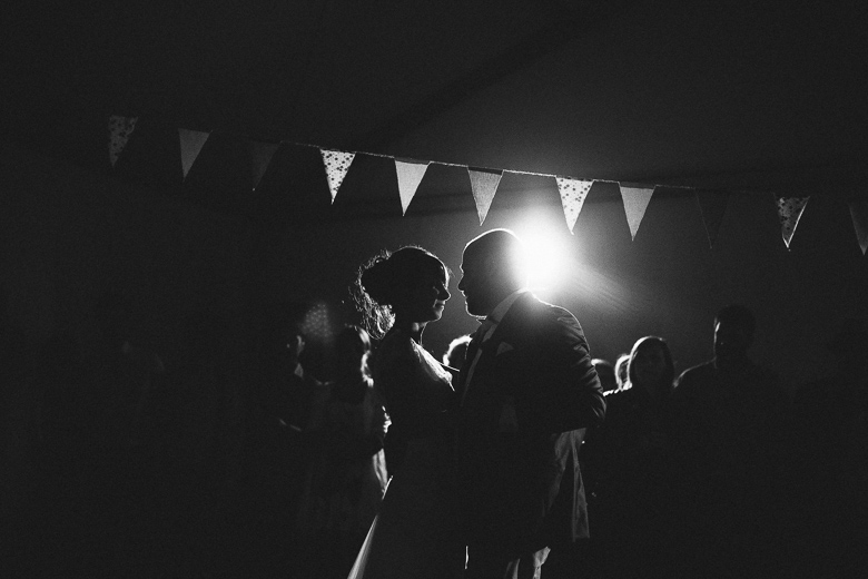 Lovetralala_mariage champetre Virg et Ced_32