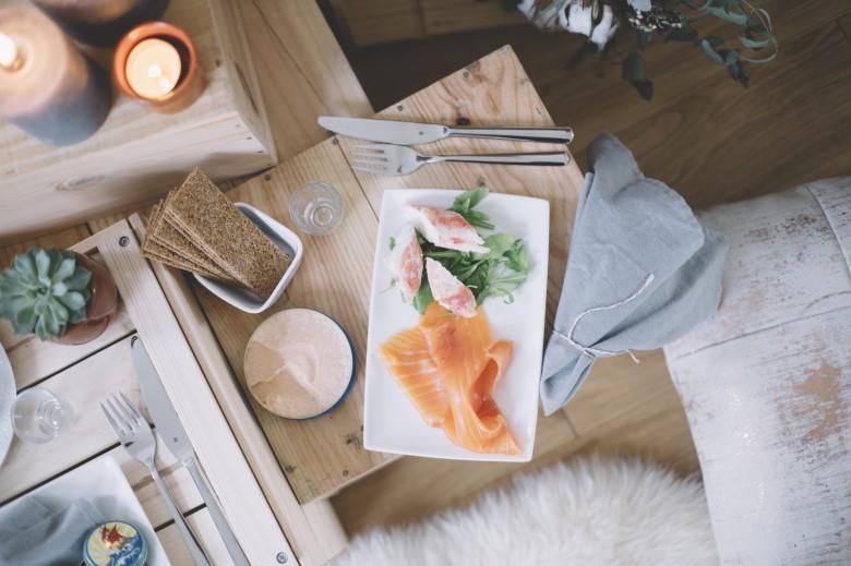 Lovetralala_saint-valentin_caviar et déco de table_12
