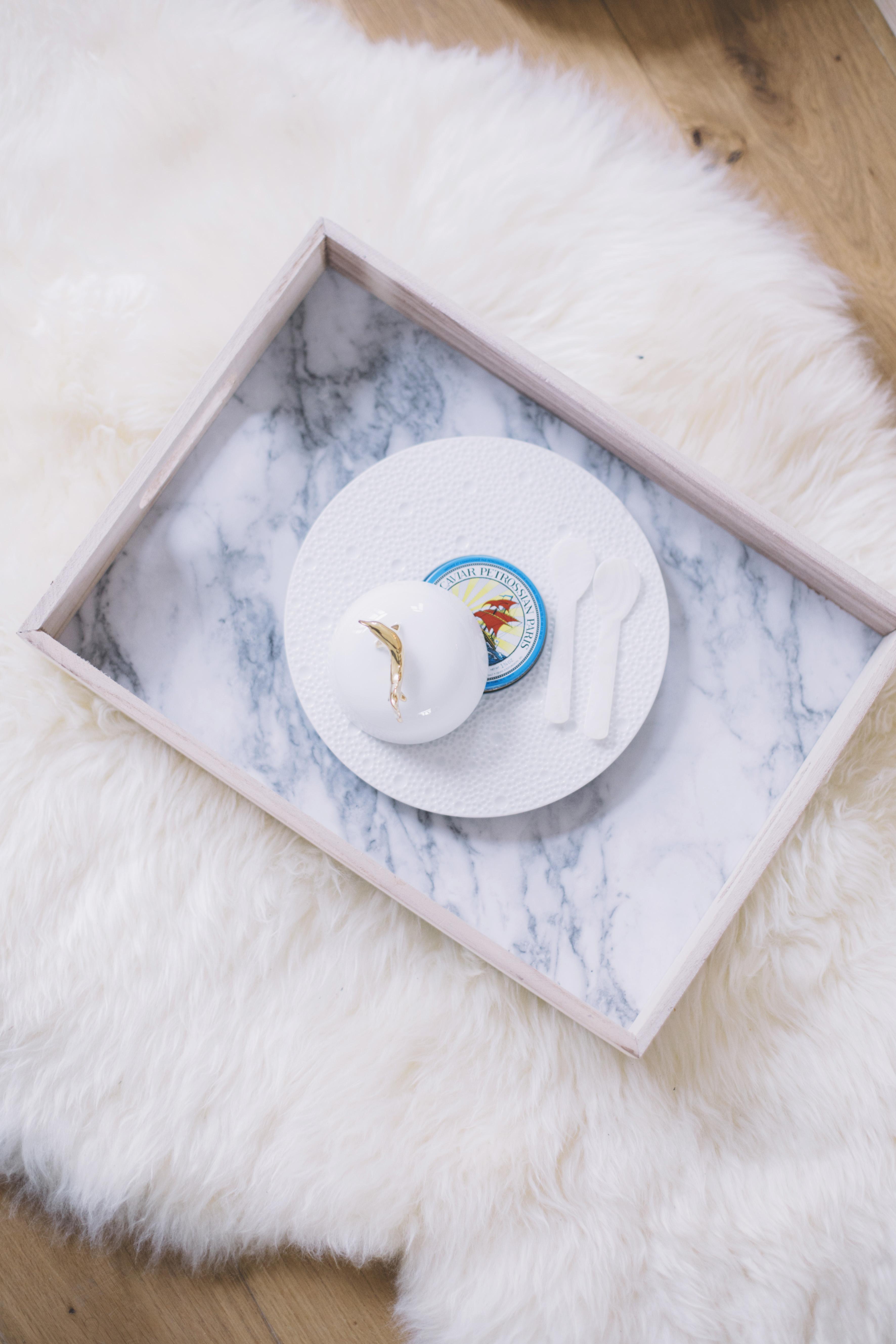 Lovetralala_saint-valentin_caviar et déco de table_14