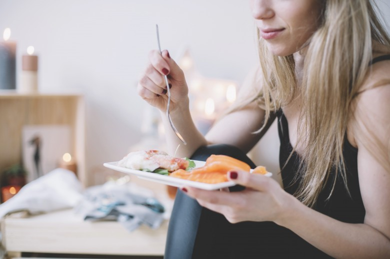 Lovetralala_saint-valentin_caviar et déco de table_18