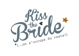 KISS_THE_BRIDE_LOGO DEF-web