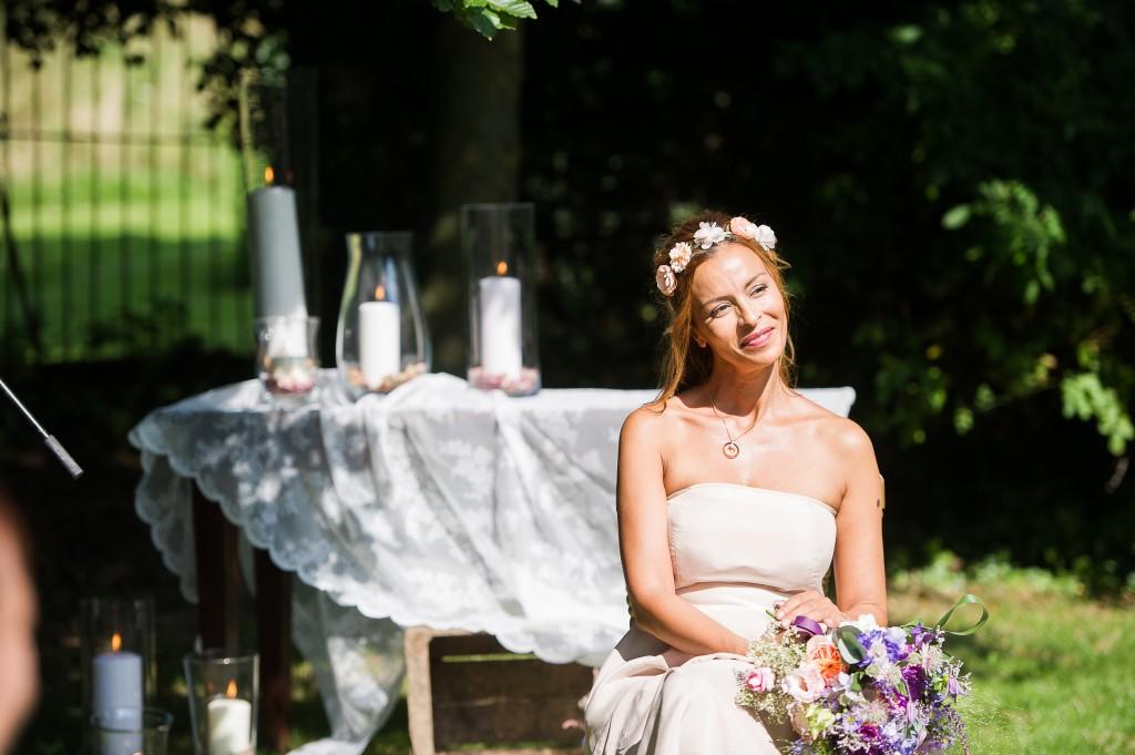Lovetralala_mariage Samia & JC_18