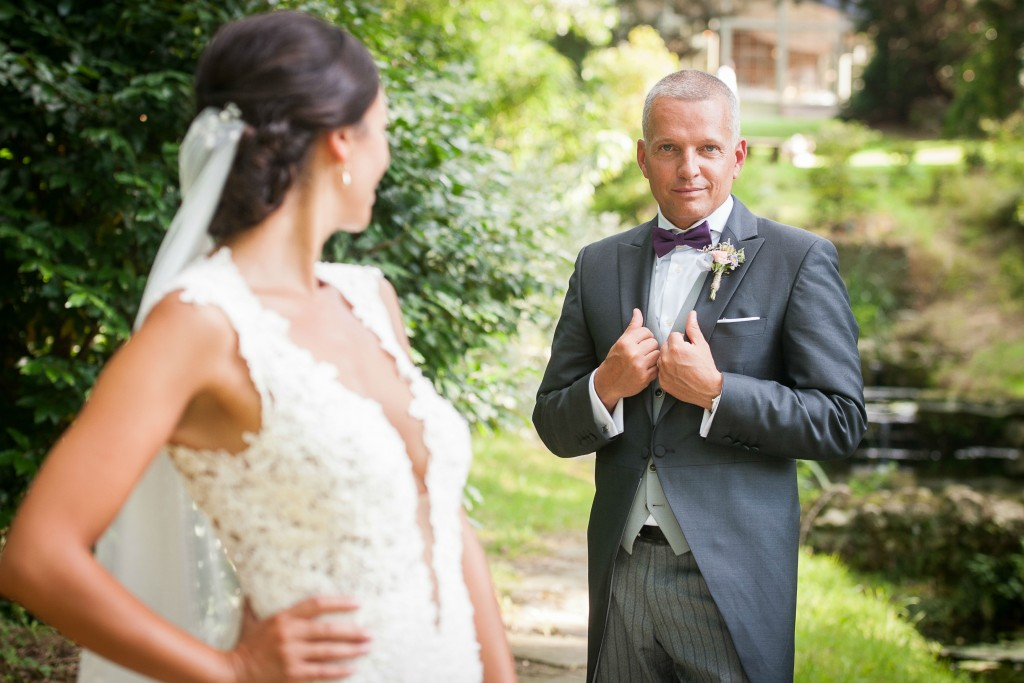 Lovetralala_mariage Samia & JC_21