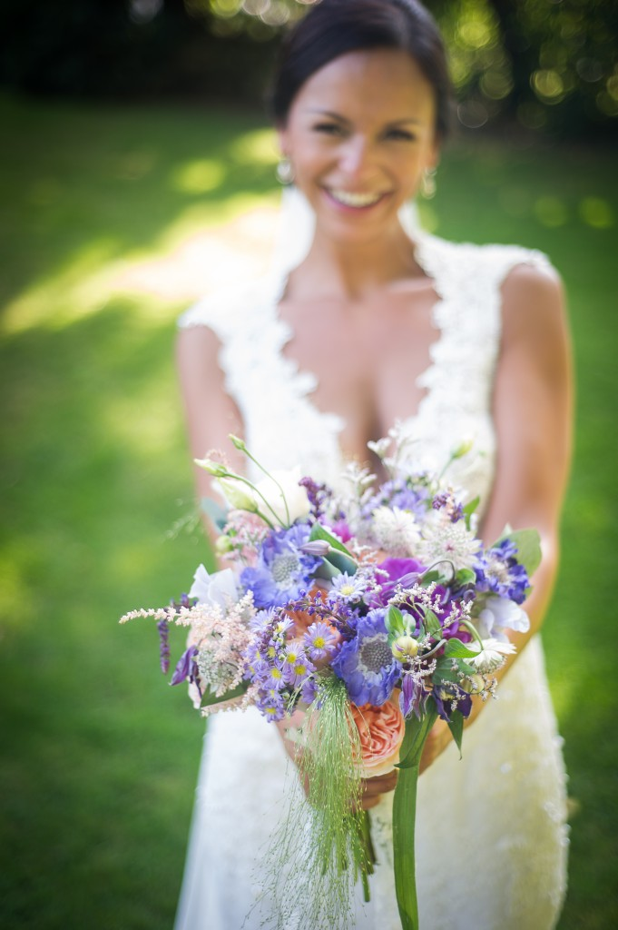 Lovetralala_mariage Samia & JC_22