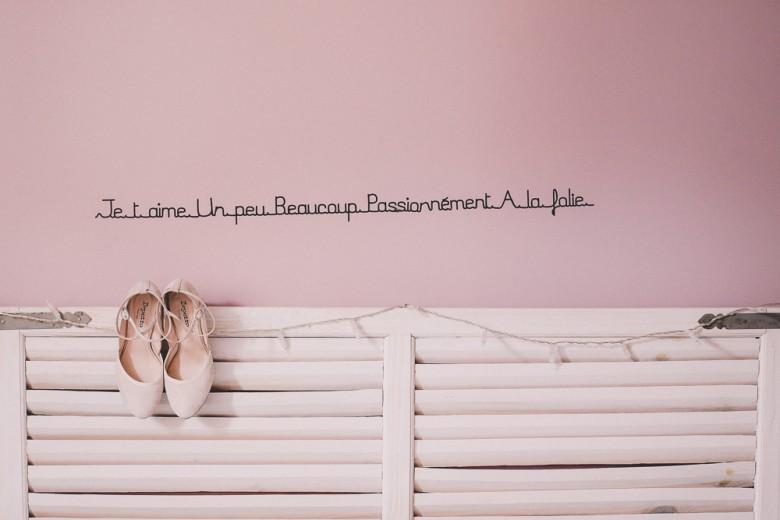 Soul Pics - photographe mariage provence - love et tralala - mariage E&J -11