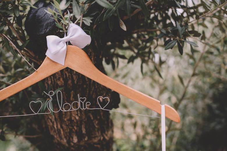 Soul Pics - photographe mariage provence - love et tralala - mariage E&J -18
