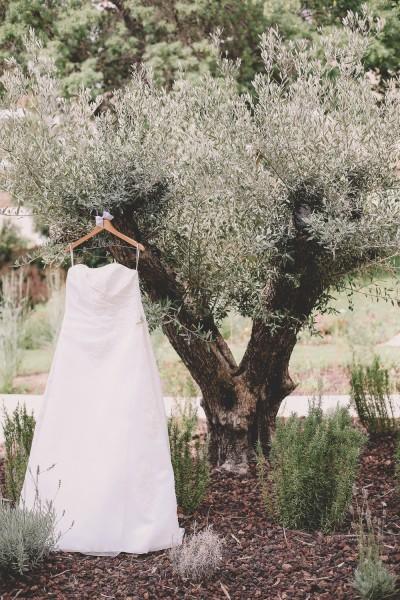 Soul Pics - photographe mariage provence - love et tralala - mariage E&J -20