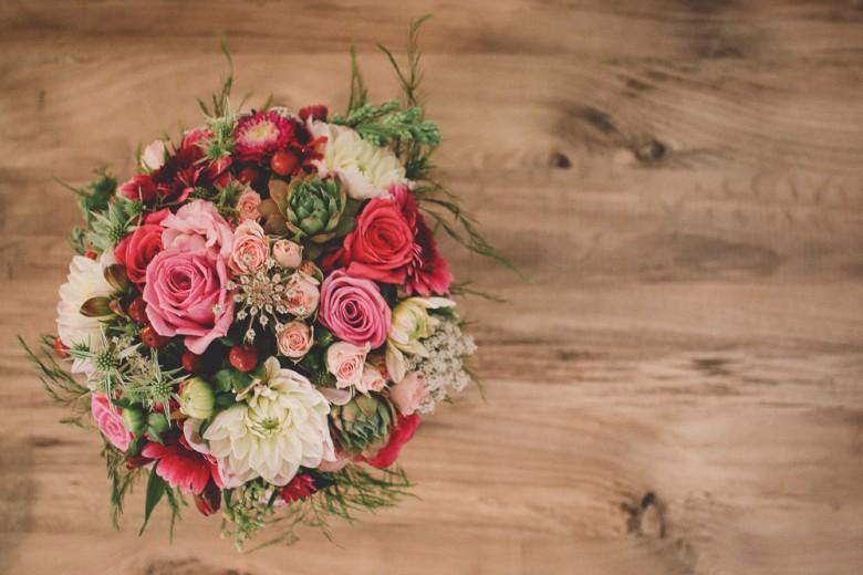 Soul Pics - photographe mariage provence - love et tralala - mariage E&J -25