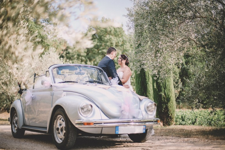 Soul Pics - photographe mariage provence - love et tralala - mariage E&J -81
