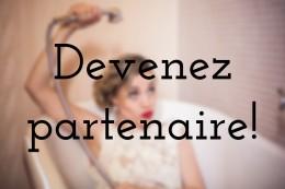 bannière partenaire blog 2016-03-07