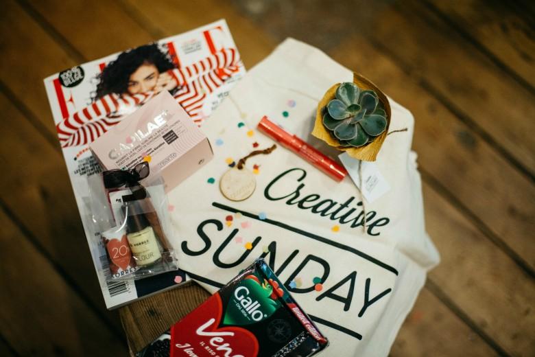Lovetralala_Creative Sunday 14_35