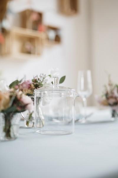 Lovetralala_shooting d'inspiration_table mint et verre - transparence_08