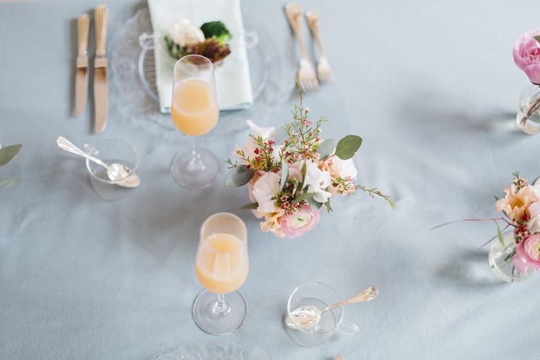 Lovetralala_shooting d'inspiration_table mint et verre - transparence_12