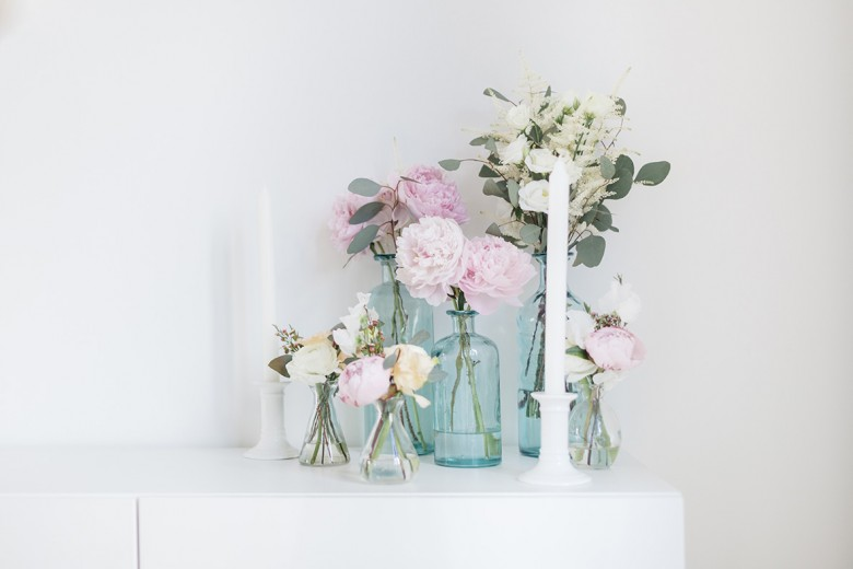 Lovetralala_shooting d'inspiration_table mint et verre - transparence_18