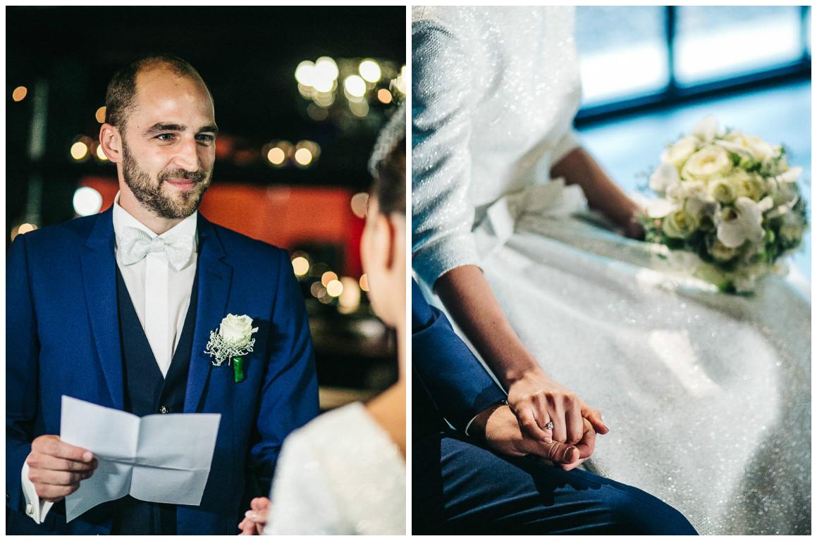 Lovetralala_mariage lolaetgilles_pixced_04