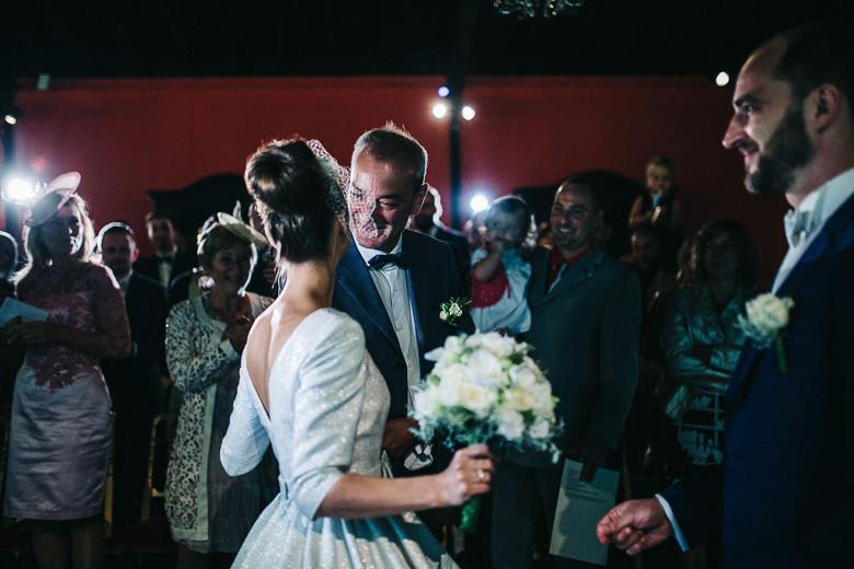 Lovetralala_mariage lolaetgilles_pixced_21