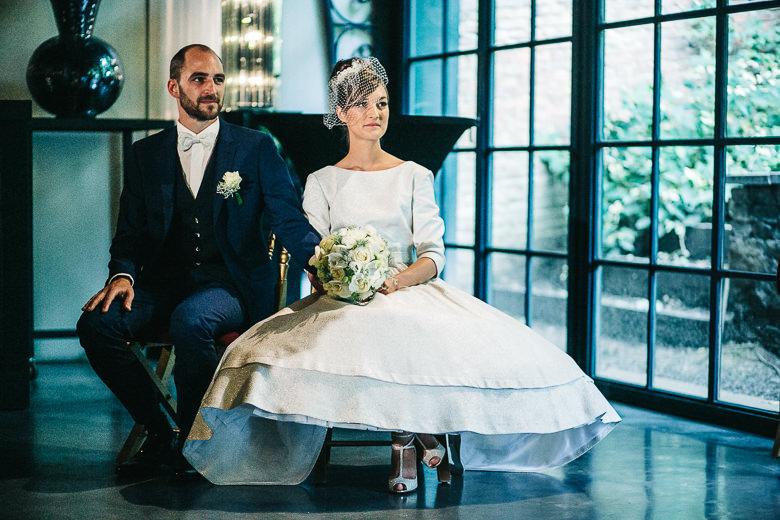 Lovetralala_mariage lolaetgilles_pixced_24