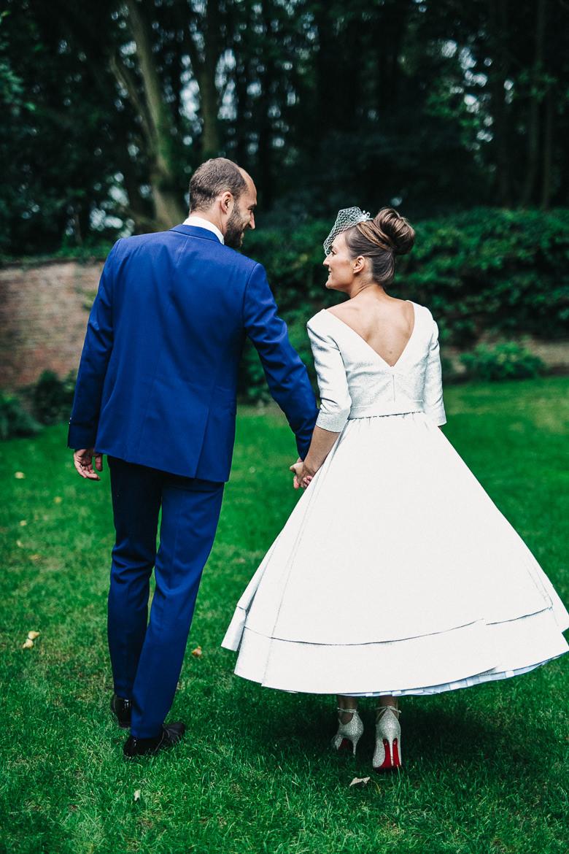 Lovetralala_mariage lolaetgilles_pixced_25