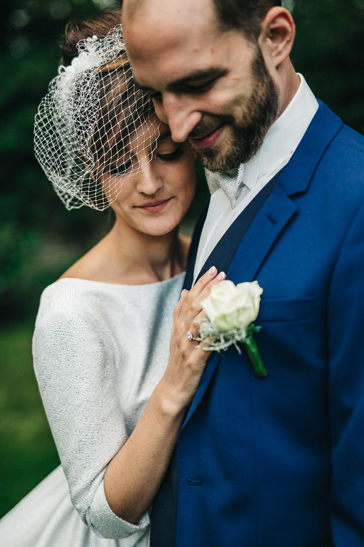 Lovetralala_mariage lolaetgilles_pixced_30