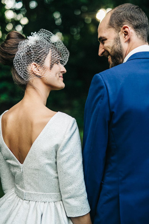 Lovetralala_mariage lolaetgilles_pixced_33
