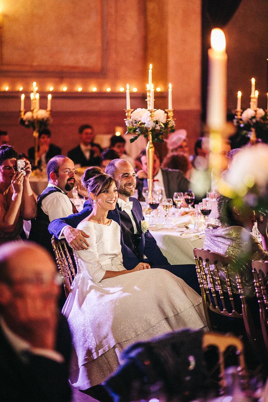 Lovetralala_mariage lolaetgilles_pixced_37