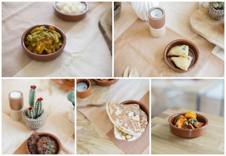 Lovetralala_shooting inspiration jolie table bohème cactus_01