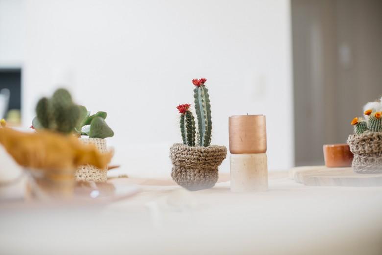 Lovetralala_shooting inspiration jolie table bohème cactus_13