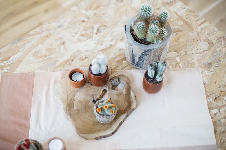Lovetralala_shooting inspiration jolie table bohème cactus_16