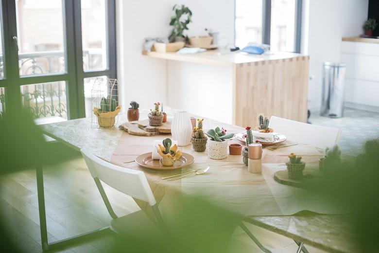 Lovetralala_shooting inspiration jolie table bohème cactus_18