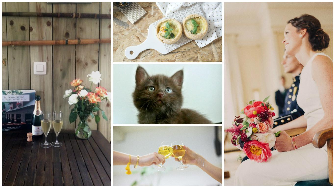 Lovetralala_happy monday 52_ptits bonheurs