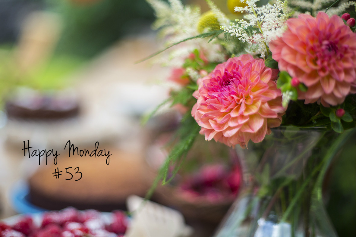 Lovetralala_happy monday #53_fleurs