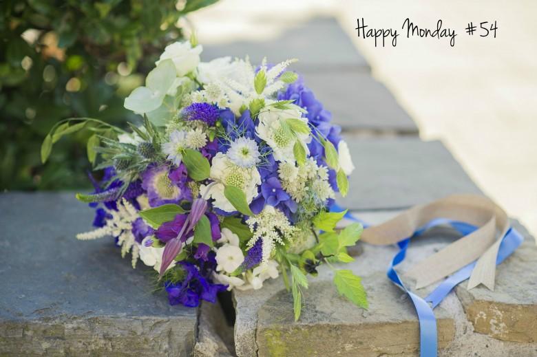 Lovetralala_happy monday 54_fleurs