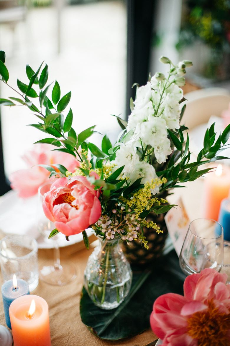 lovetralala_deco-de-table-tropical_15