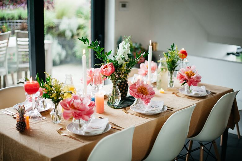 lovetralala_deco-de-table-tropical_18