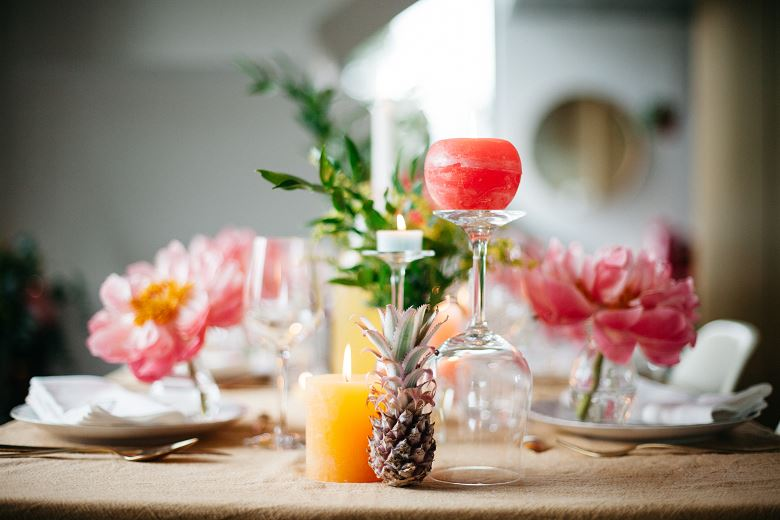 lovetralala_deco-de-table-tropical_19