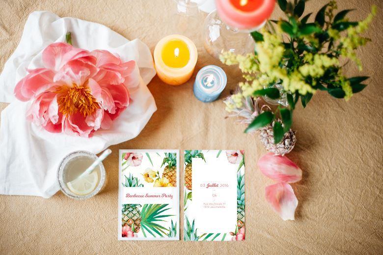 lovetralala_deco-de-table-tropical_21
