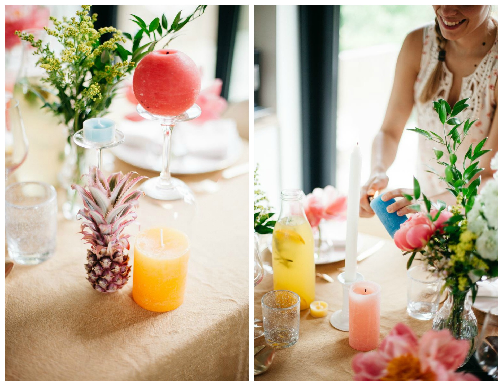 lovetralala_deco-de-table-tropical_33