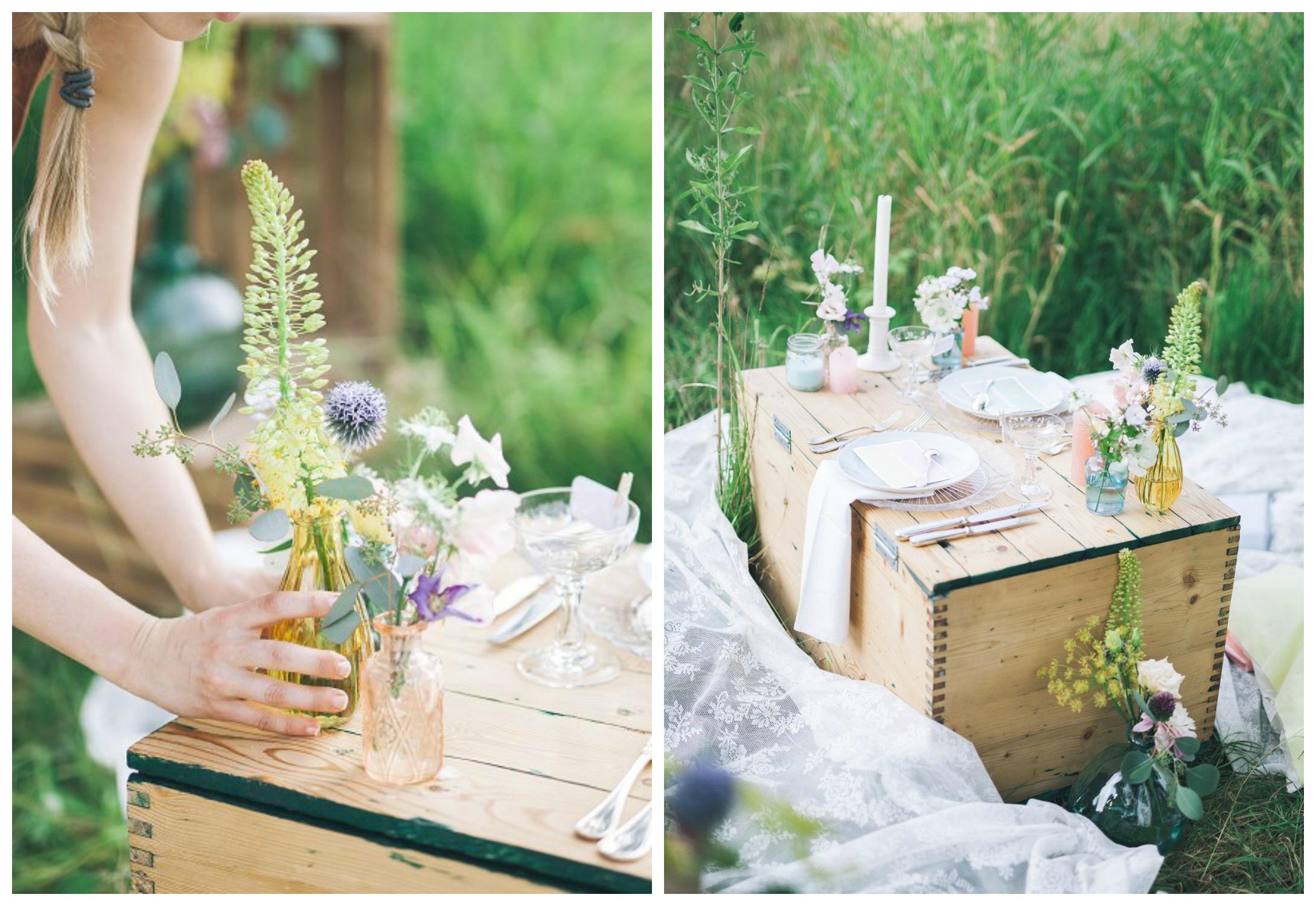 lovetralala_shooting-inspi-kiss-the-bride-festival-2016_02