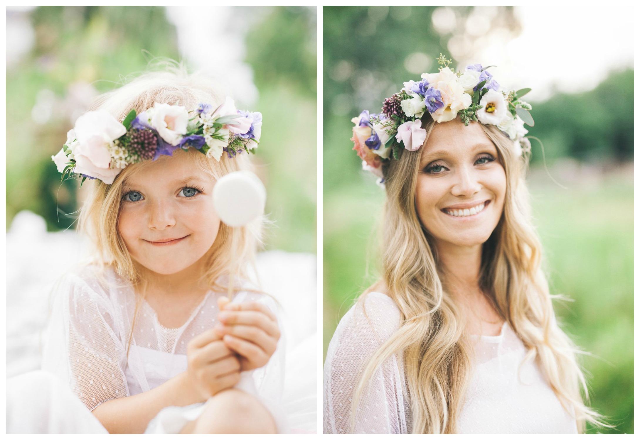 lovetralala_shooting-inspi-kiss-the-bride-festival-2016_07