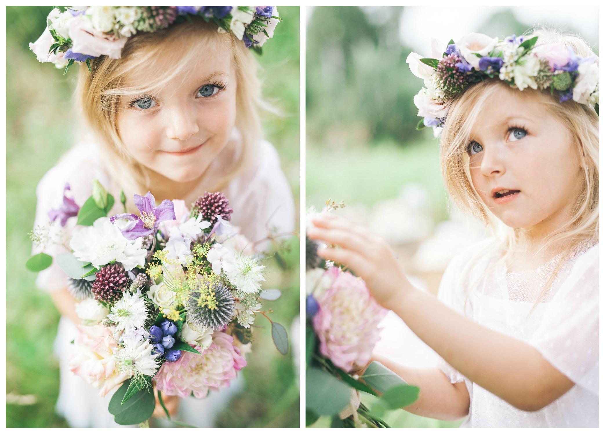 lovetralala_shooting-inspi-kiss-the-bride-festival-2016_09
