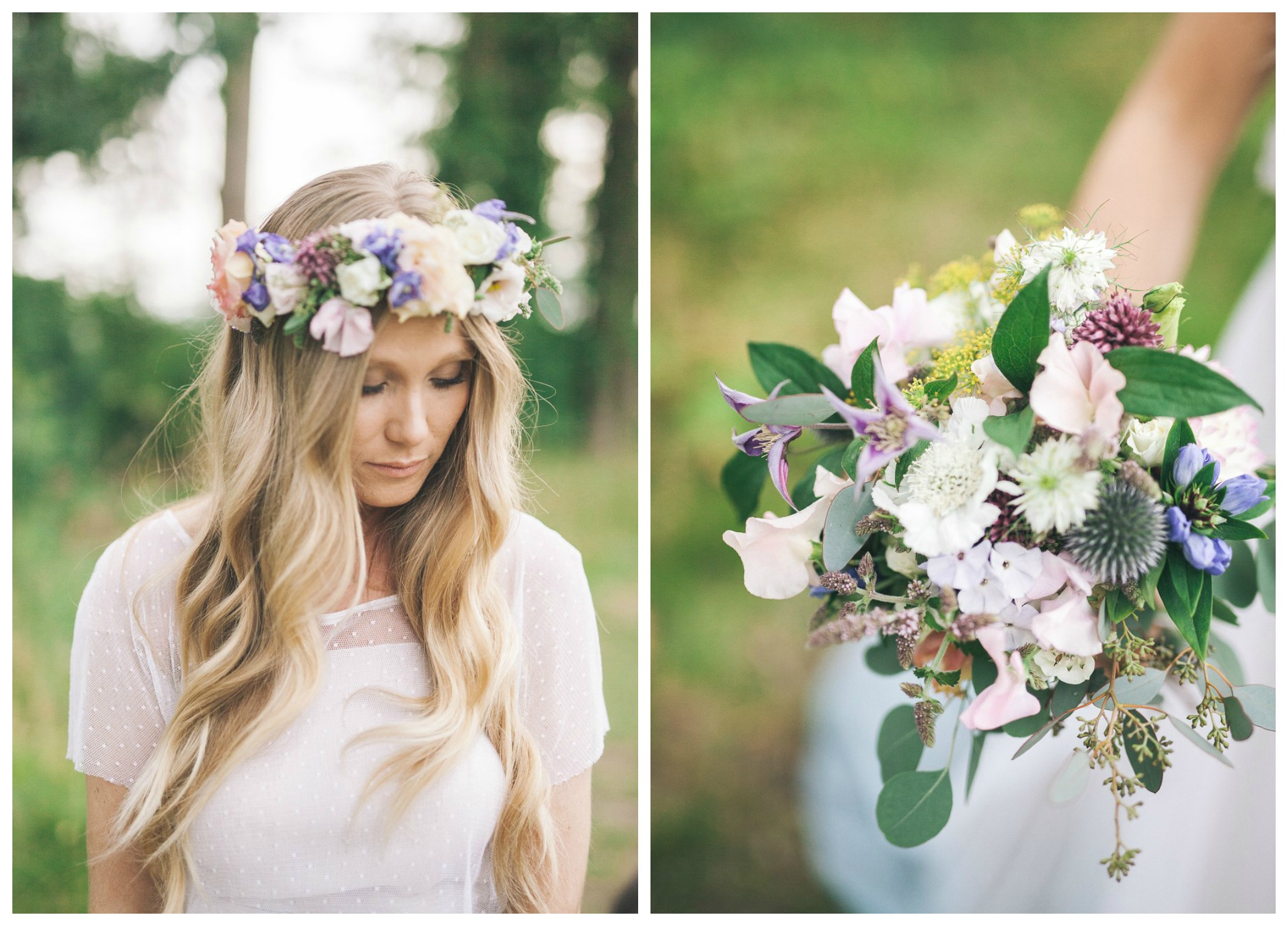 lovetralala_shooting-inspi-kiss-the-bride-festival-2016_12