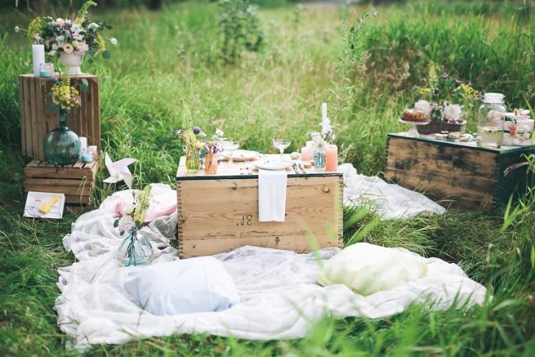Lovetralala_shooting d'inspiration kiss the bride_19