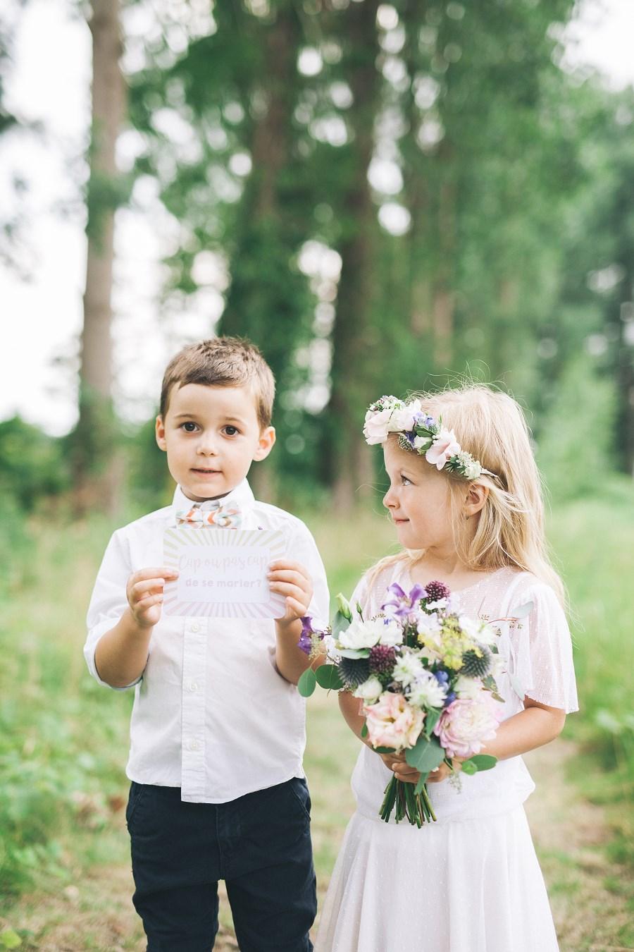 Lovetralala_shooting d'inspiration kiss the bride_16