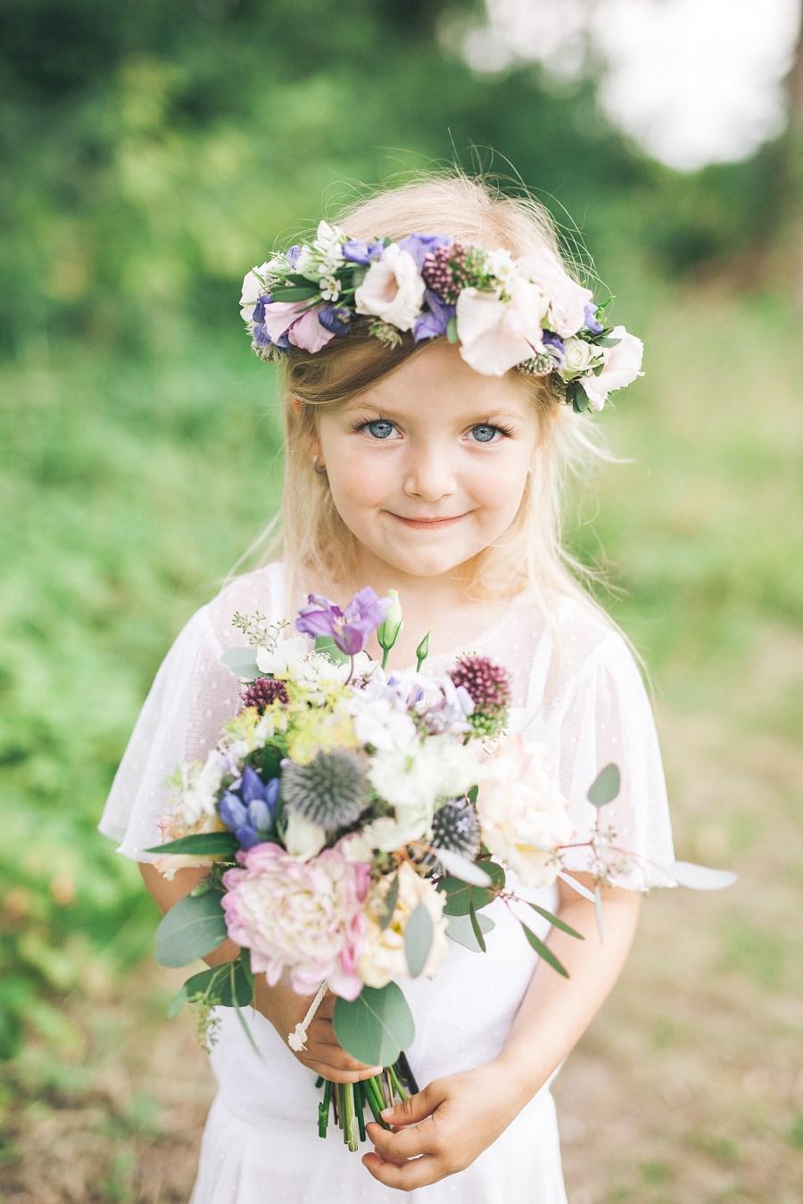 Lovetralala_shooting d'inspiration kiss the bride_13