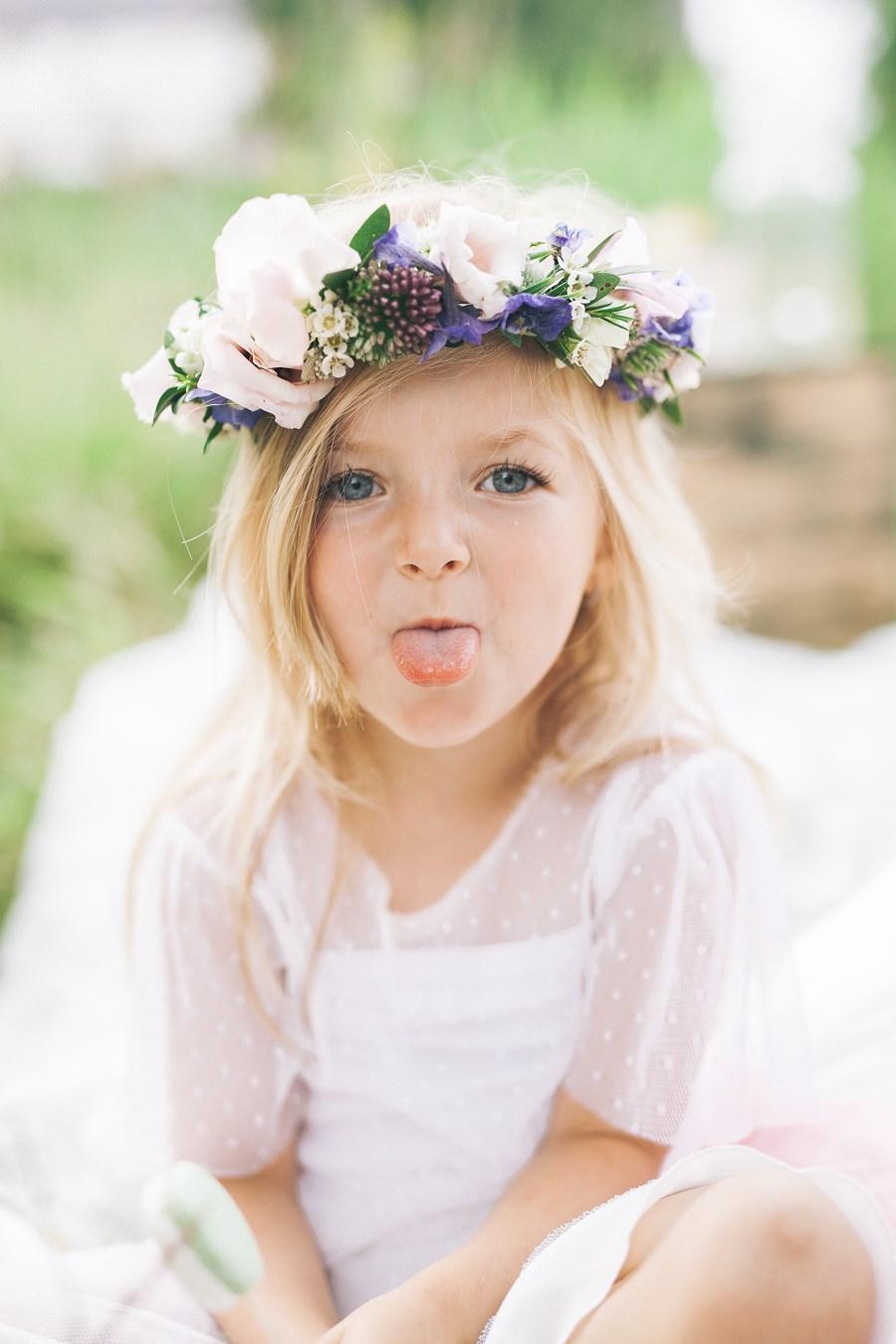 Lovetralala_shooting d'inspiration kiss the bride_11