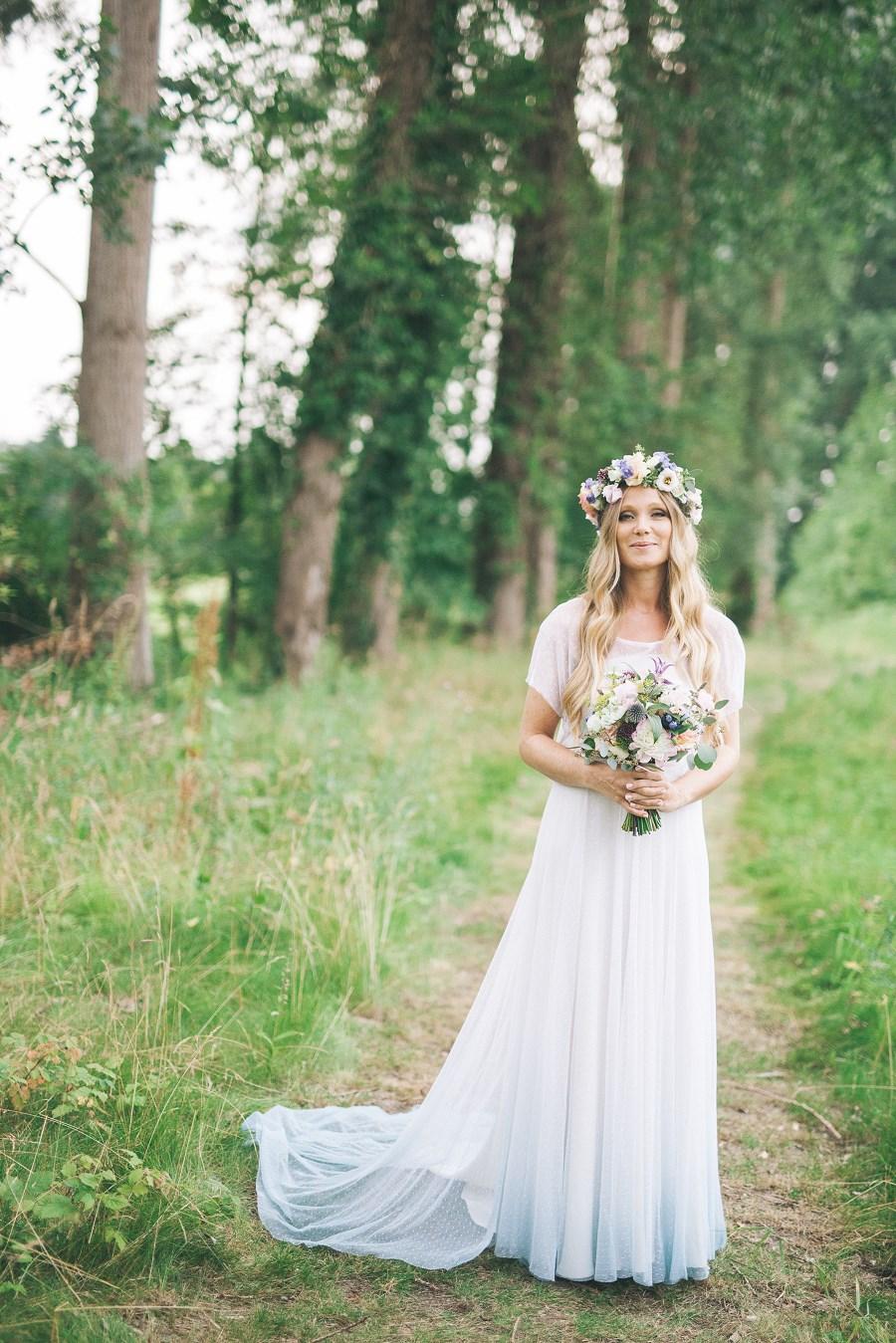Lovetralala_shooting d'inspiration kiss the bride_25